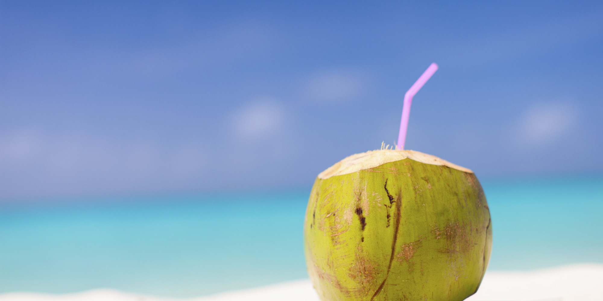COCONUT-WATER-DRINK.jpg